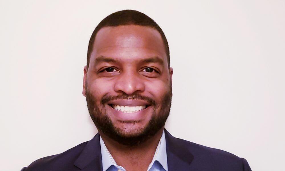 5 Questions: Meet Corey Scott, Cargill corporation