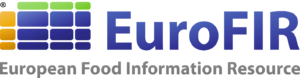 EuroFIR Logo