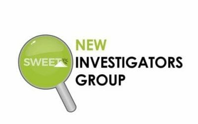 SWEET New Investigators Group